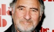 Judd Hirsch in The Whole Truth