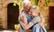 Recensione Letters to Juliet (2010)