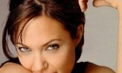 Angelina Jolie è 'Imperdonabile'