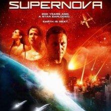 La locandina di 2012: Supernova