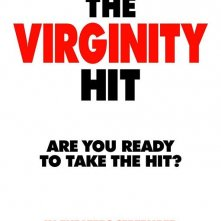La locandina di The Virginity Hit