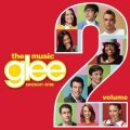 La copertina di Glee: The Music, Volume 2
