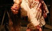 Cine-weekend estero tra esorcismi, crisi esistenziali e rapine