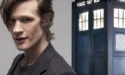 Doctor Who si spezza in due!