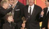 Emmy 2010: Mad Men e Modern Family le migliori serie