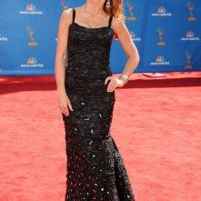 Kathy Griffin agli Emmy 2010