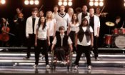 La colonna sonora di Glee: The Music, Volume 2