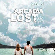 La locandina di Arcadia Lost