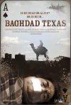 La locandina di Baghdad Texas