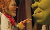 Shrek e vissero felici al box office