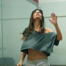 Elodie Bouchez nel film Happy Few, del 2010
