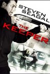 La locandina di The Keeper