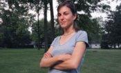 Nanette Burstein presenta 'Amore a mille... miglia'