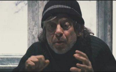 Niente paura - Clip con Paolo Rossi