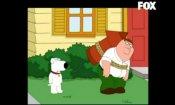 1x01: Ritorno a casa - The Cleveland Show - Clip italiana in esclusiva
