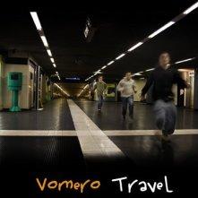 La locandina di Vomero Travel