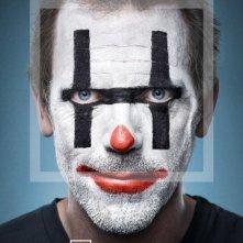 Un nuovo poster della stagione 7 di Dr House