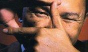 John Woo tra Frank Costello e The Killer?