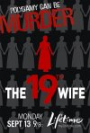 La locandina di The 19th Wife