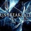 Unbreakable 2 'cannibalizzato' da M. Night Shyamalan