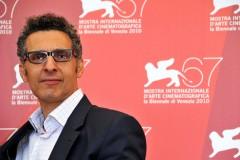 Turturro porta la sua Passione napoletana a Venezia 67