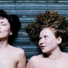 Silent Souls (Ovsyanki), in concorso a Venezia 67