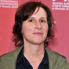 Venezia 2010: Kelly Reichardt presenta Meek's Cutoff