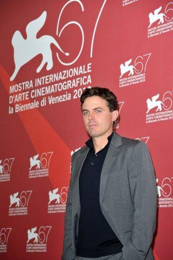 Venezia 2010, Casey Affleck è l'autore di I'm Still Here