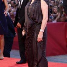 Venezia 2010: Catherine Deneuve è la star di Potiche