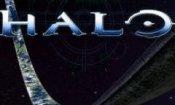 Halo: film o serie TV ?
