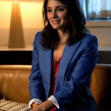 Shiri Appleby nell'episodio Parents Unemployed di Life UneXpected