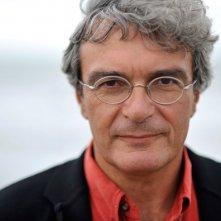 Venezia 2010: Mario Martone è in concorso con il film Noi credevamo