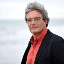 Venezia 2010: Mario Martone è in concorso con Noi credevamo