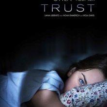 La locandina di Trust