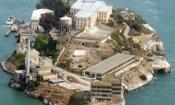 J.J. Abrams ad Alcatraz