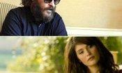 Cine weekend estero: Tamara Drewe vs. Joaquin Phoenix