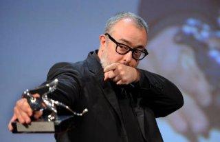 Venezia 2010: Alex de la Iglesia vince il Leone d'Argento per Balada triste de trompeta