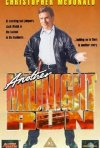 La locandina di Another Midnight Run