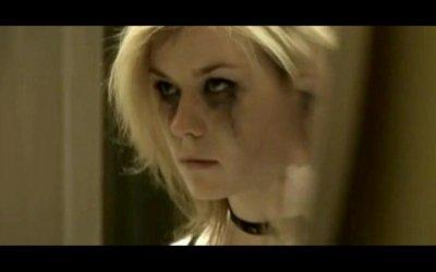 La posesión de Emma Evans - Trailer