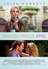 Mangia, prega, ama in streaming & download