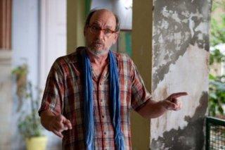 Richard Jenkins nel film Mangia, prega, ama
