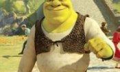 Box office: Shrek non cede la corona ma Resident Evil incalza