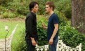 The Vampire Diaries: al via una stagione 2 ricca di colpi di scena