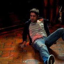Adrian Grenier nell'episodio Lose Yourself di Entourage