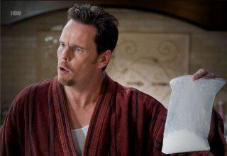 Kevin Dillon nell'episodio Lose Yourself di Entourage