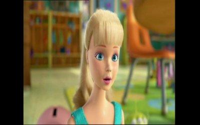 Toy Story 3 - La grande fuga - Trailer DVD