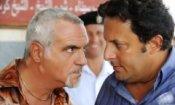 Recensione Sharm el sheikh - un'estate indimenticabile (2009)