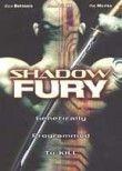La locandina di Shadow Fury