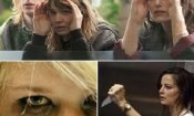 Cine-weekend estero: Never Let Me Go, Devil e gli altri film in uscita