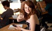 Emma Stone sostituirà Michelle Williams in Cabaret?